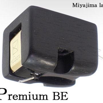 Mono Premium BE