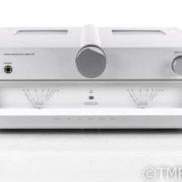 SU-C700 Stereo Integrated Amplifier