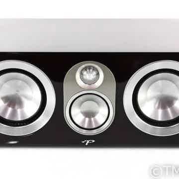 Paradigm Prestige 45C Center Channel Speaker