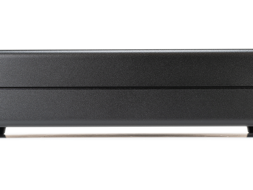 PS Audio Stellar M1200 (BRAND NEW !!!) (BLACK model)