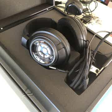 Grado SR325 Modification to Grado Headphones and other