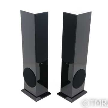 Intimus 522D-PT Active Floorstanding Speakers