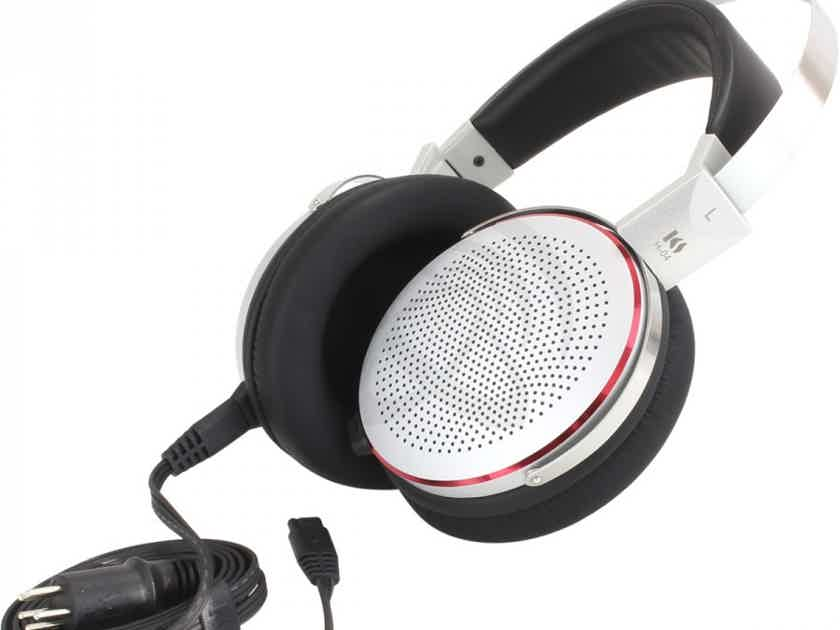 King Sound KS-H3 Electrostatic Headphones