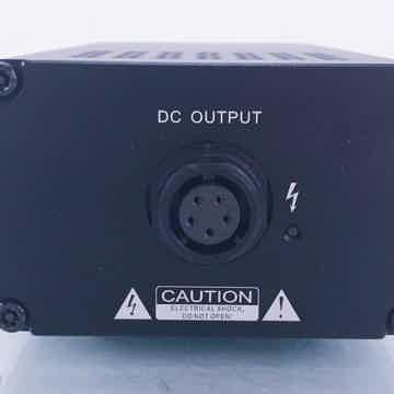 WA7p External Power Supply