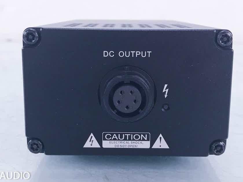Woo Audio WA7p External Power Supply PSU (14727)