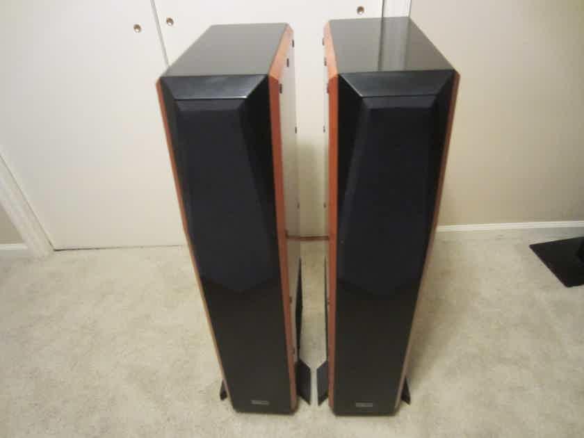 Joseph Audio RM-33si LE