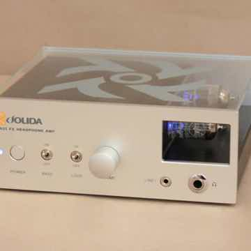 Audeze LCD 4