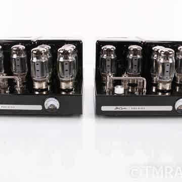 Black Beauty 305 Mono Tube Power Amplifier