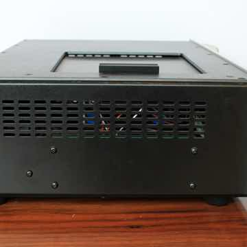 Audio Research CD-6