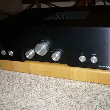 Rogue Audio 99 Stereo pre