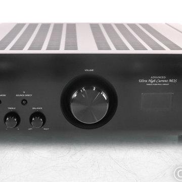 PMA-1600NE Stereo Integrated Amplifier