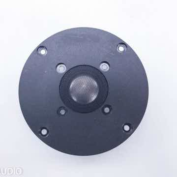 H-398 25TAF/G Tweeter Diaphragm