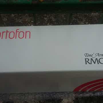 Ortofon  RMG309 I NEW + AL1 NEW !