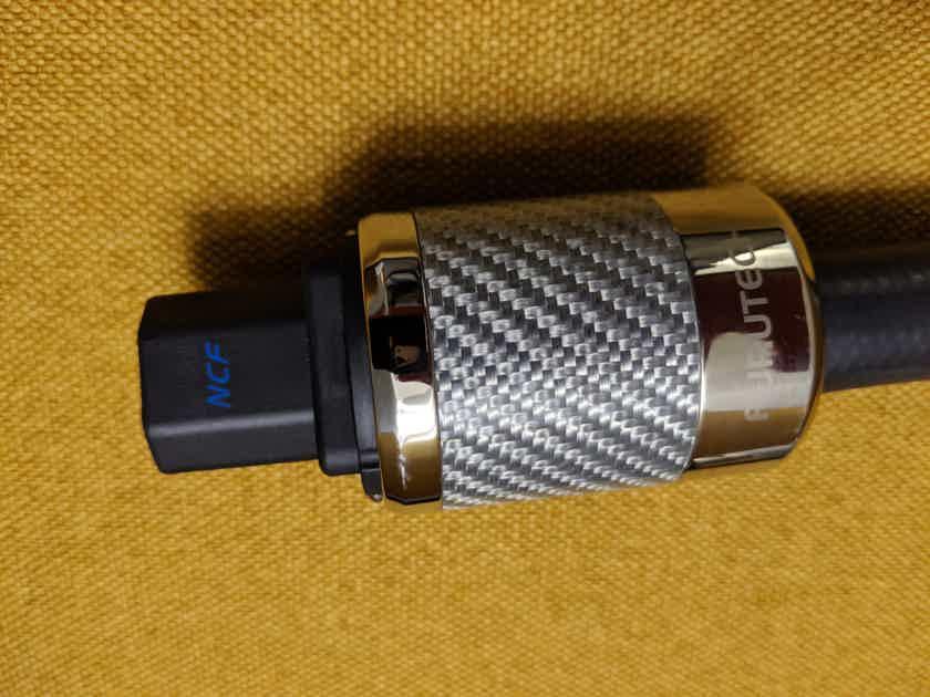 Furutech DPS-4