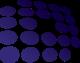 Epic Audio Video logo