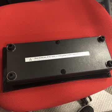 Furutech e-TP809 NCF