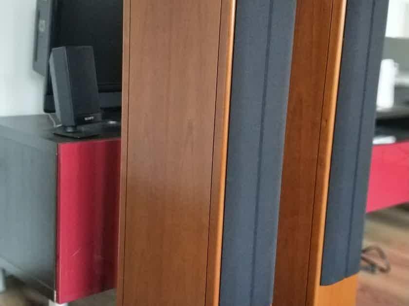 Vienna Acoustics Mozart Grand