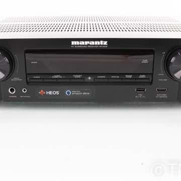 Marantz NR1509 5.1 Channel Home Theater Receiver