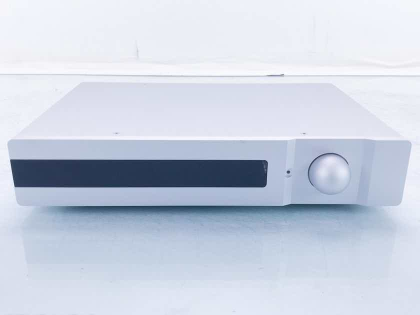 Auralic Vega DAC; D/A Converter; Remote (16335)