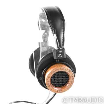 Reference RS1i Headphones