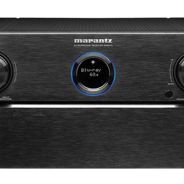 Marantz SR8015