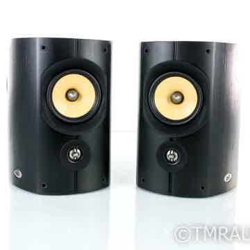 Imagine S Surround / Satellite Speakers