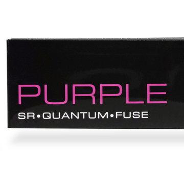PURPLE Quantum Fuse