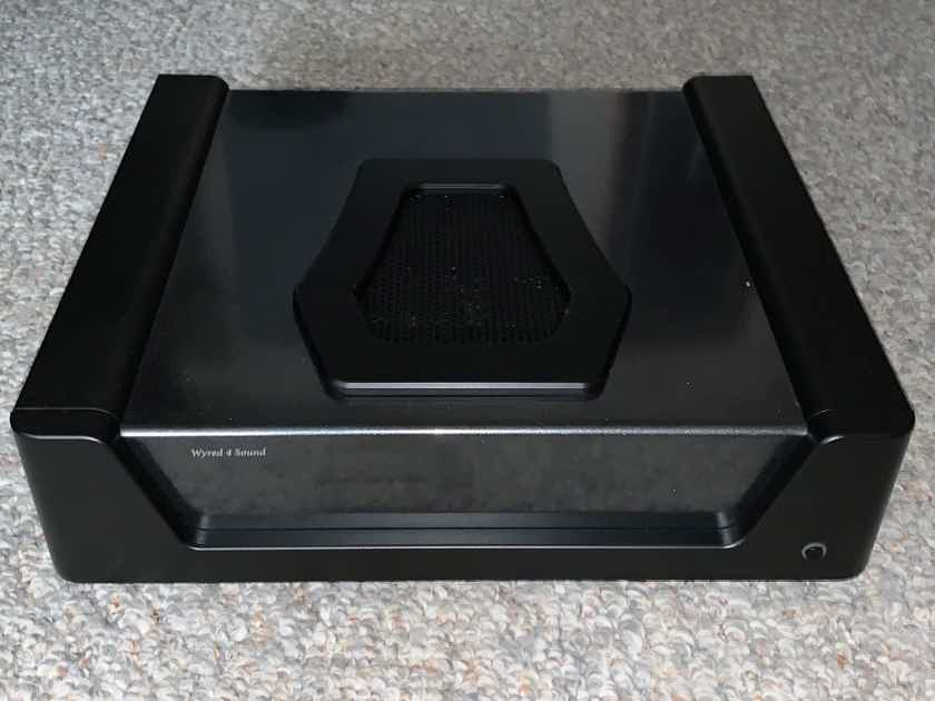 Wyred 4 Sound ST-750LE with Upgrades - Free Ship in US & No PayPal Fee