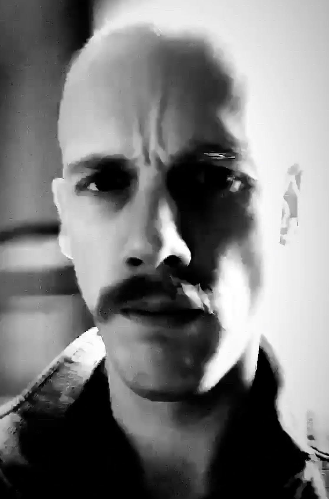 robelvick's avatar