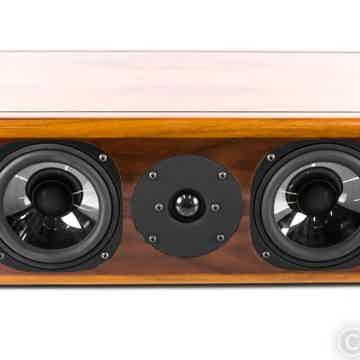 Vienna Acoustics Maestro Center Channel Speaker