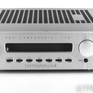 B&K Reference 50 S2 7.1 Channel Home Theater Processor