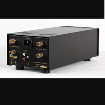 Ampino stereo power amp
