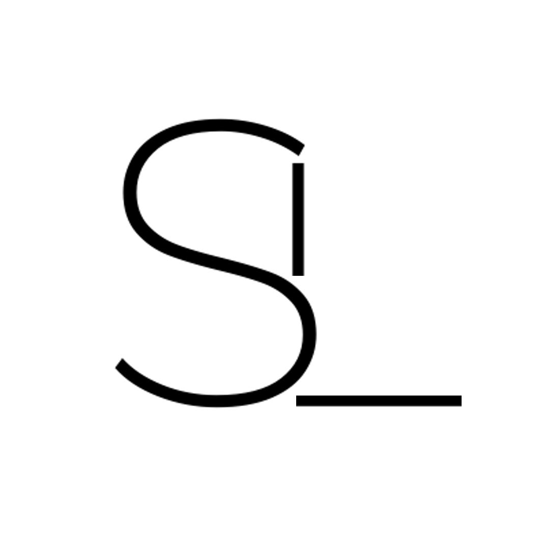 stewartlangwoodworks's avatar