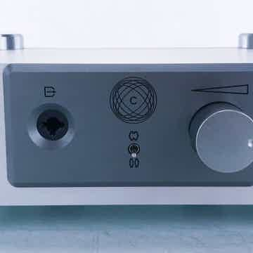 Corda Aria Headphone Amplifier