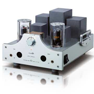 Allnic HPA-3000 GT Headphone amp