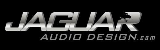 JaguarAudioDesign.com