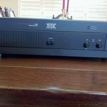 NAD 2400 THX
