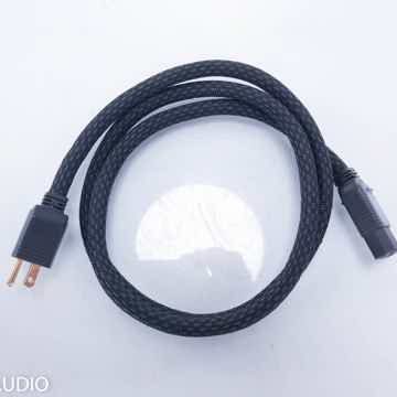 AC-14SE Power Cable