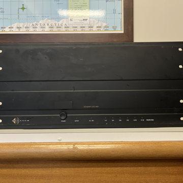Sonamp 1250 MK11