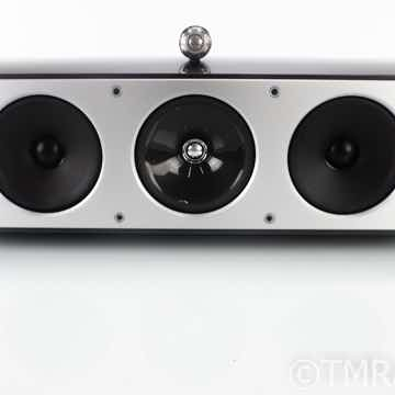KEF Reference XQ2c Center Channel Speaker