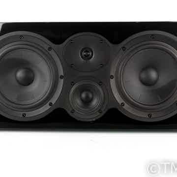 Performa C208 Center Channel Speaker