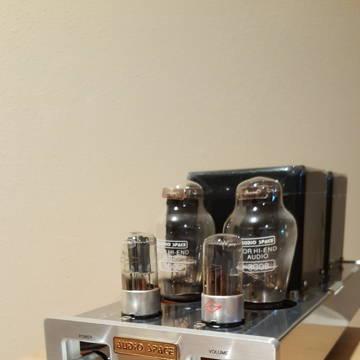 Audio Space 6m-300Bpp