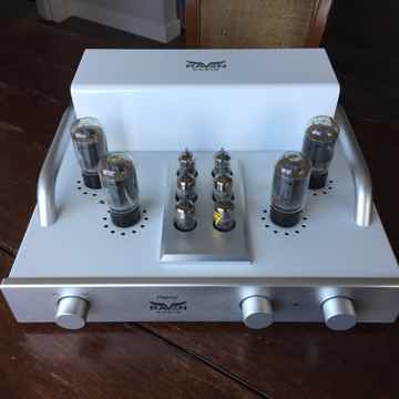 Raven Audio Osprey Integrated Amplifier
