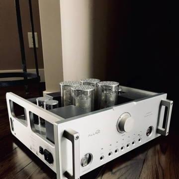 Allnic Audio L-8000 DHT