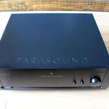 Parasound Halo JC-2BP