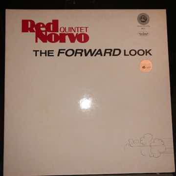 The Forward Look Reference Recording
