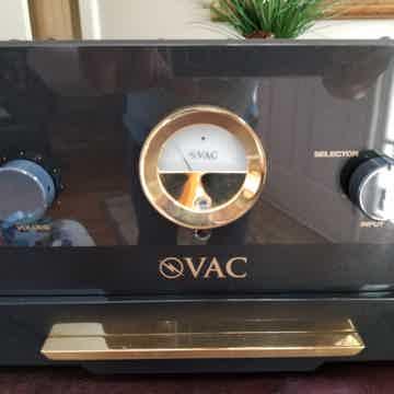 VAC Avatar
