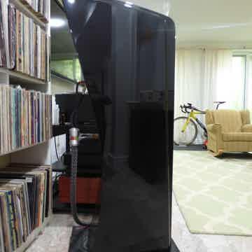 ARS Aures Audio Midi Sensorial II