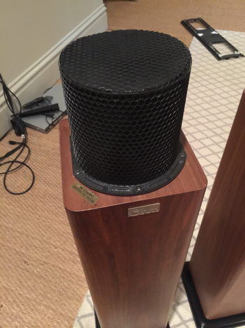 Ohm Acoustics