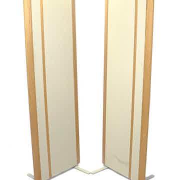 MG 3.7i Magneplanar Floorstanding Speakers